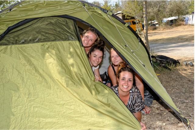 campingbonsejour-2225