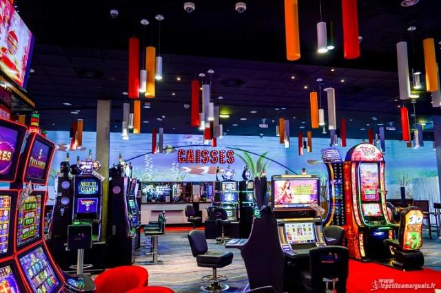 casino-le-grau-du-roi-1821