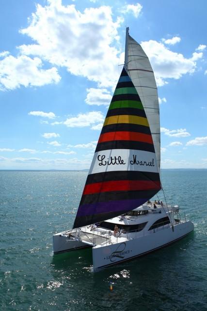 catamaranleprovidenceaugrauduroi-2-2250