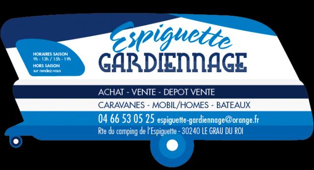 espiguette-gardiennage-2167