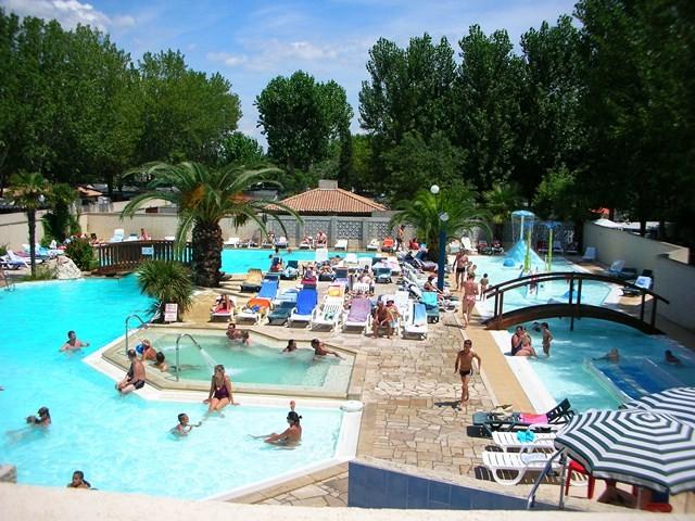 le-grau-du-roi-l-eden-piscine-1-161