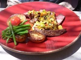 legrauduroi-restaurant-1-547
