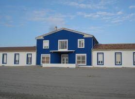 maison-specialisee-les-aigues-marines-le-grau-du-roi-1085