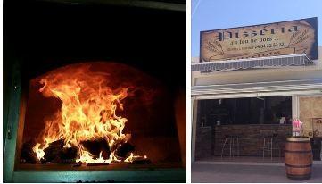 pizzerias-rotisserie-d-autrefois-le-grauduroi-1211