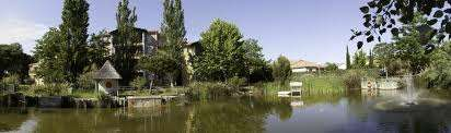 residence-de-tivoli-1399