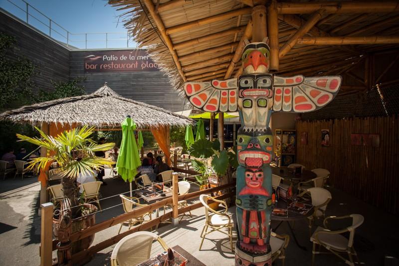 800-px-10-restaurant-le-patio-de-la-mer-2206