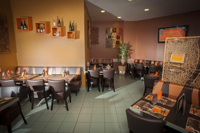 800-px-2-restaurant-le-patio-de-la-mer-2203