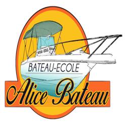 alice-1-2262