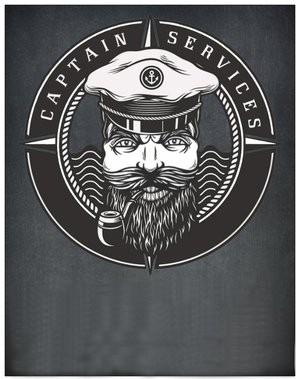 captainservices-2357