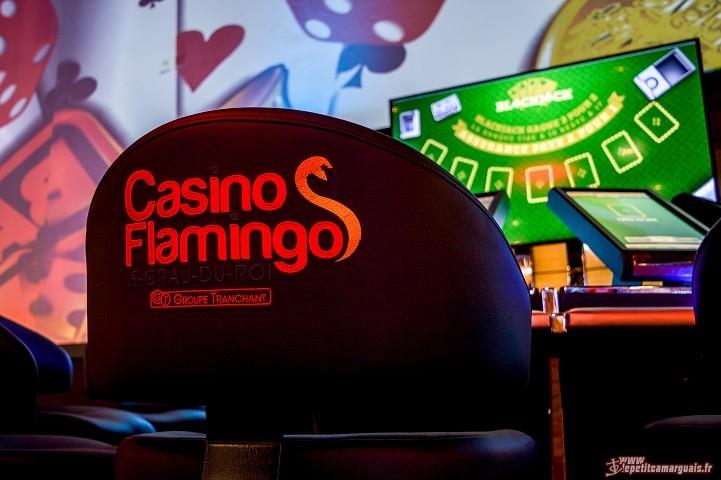 Casino tranchant grau du roi epiphone casino lefthand