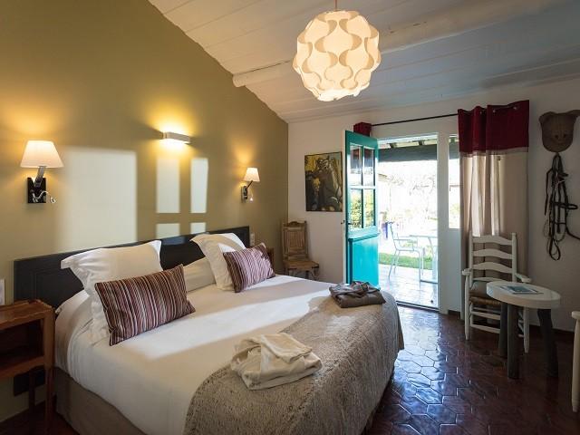 chambre-hotel-oustau-camarguen-1851