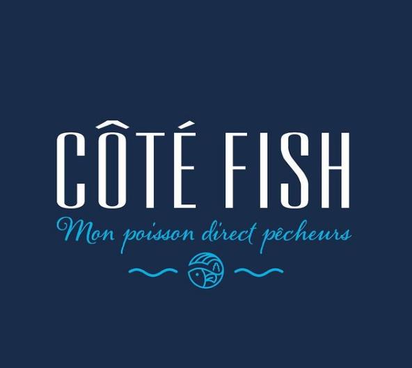 cote-fish-logo-2576