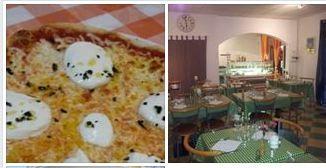 il-gusto-italiano-le-grau-duroi-1209