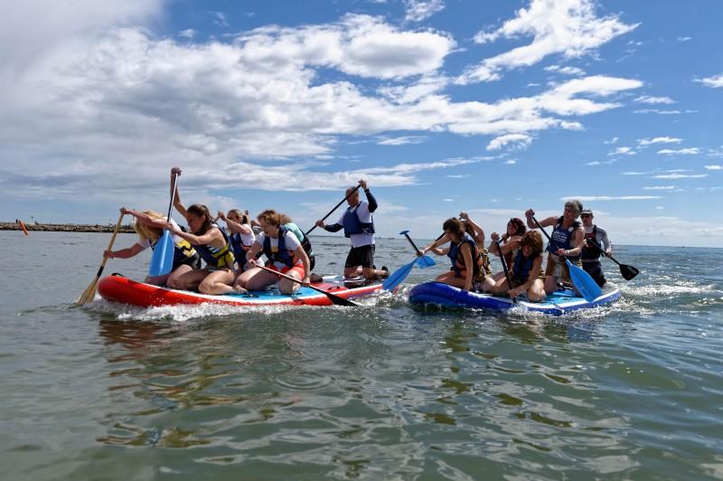 kayak-grau-du-roi