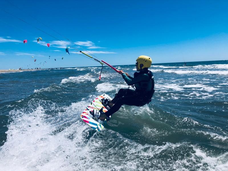 kite-30-2570