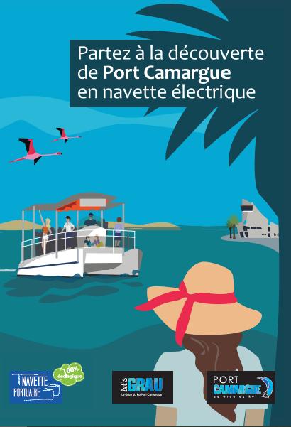 lanavetteelectriqueportcamargue-2356-2590