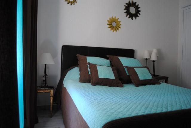 le-grau-du-roi-hotel-le-provencal6-196