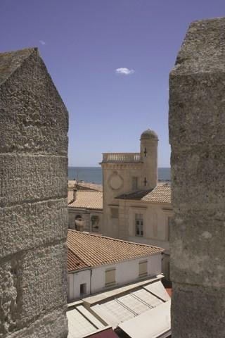le-grau-du-roi-l-eglise-les-stes-maries-de-la-mer-640x480-293