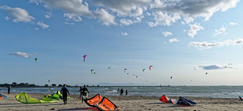 le-grau-du-roi-plage-sud-kite-surf-1710