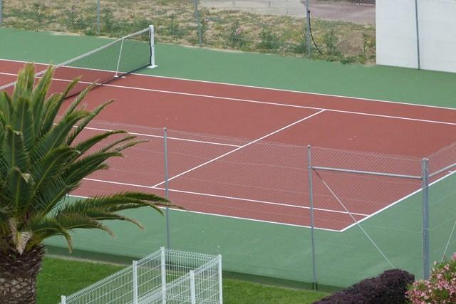 le-grau-du-roi-tennis-269