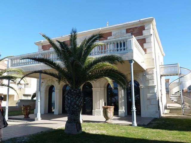 le-grau-du-roi-villa-parry-1038