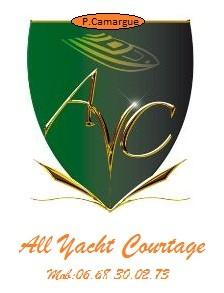 logo-ayc-p-camargue-1-905
