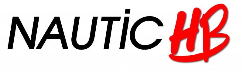 logo-nautichb-2070