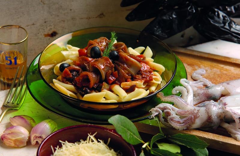 macaronade-de-calamars-2479