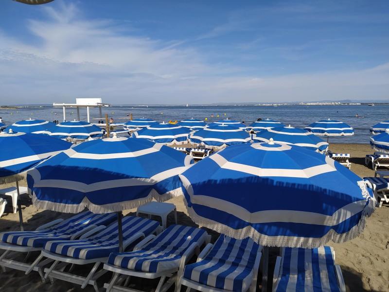 mini-beach-plage