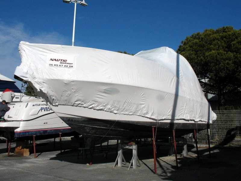 nauticmoteur6-copier-887