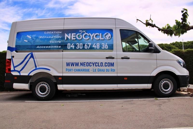 neocyclo-2746