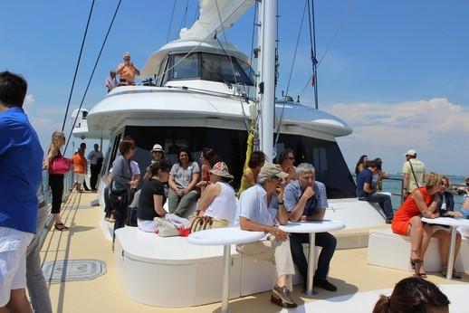picardie-bateau-2039