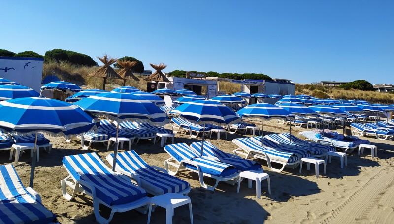 plage-mini-beach