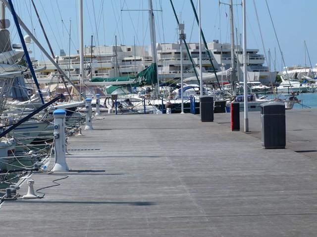 promenade-a-pied-port-camargue-plaisance-2-1107