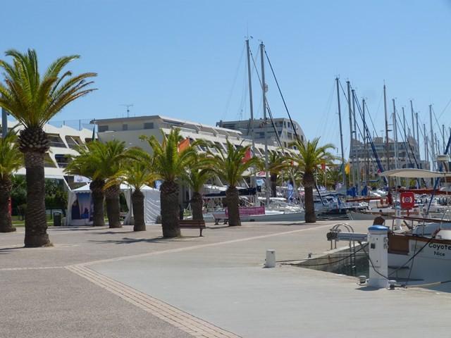 promenade-a-pied-port-camargue-plaisance-5-1110