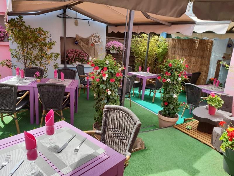 Restaurant l'ancre