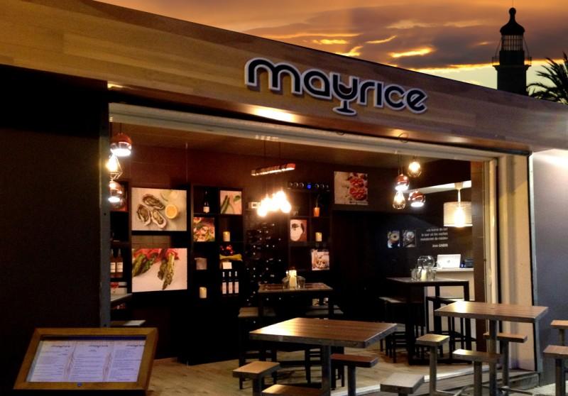 restaurant-maurice-2674