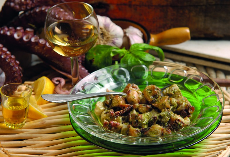 salade-de-poulpes-2477
