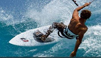 surf-loisirs-754