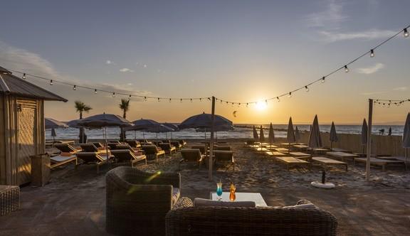 thalazur-port-camargue-restaurant-plage