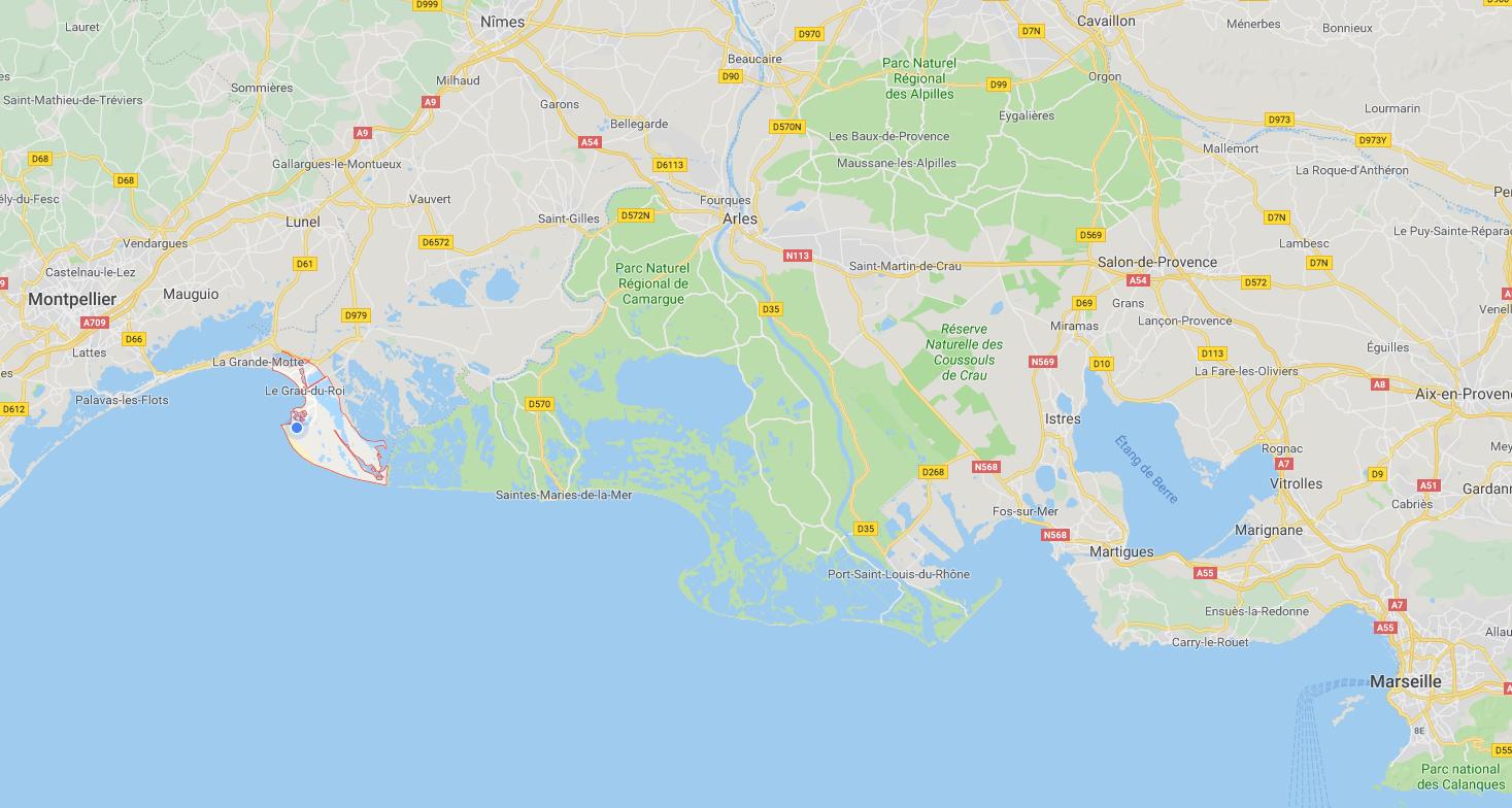 2019-04-18-10-41-07-le-grau-du-roi-googlemaps-6719