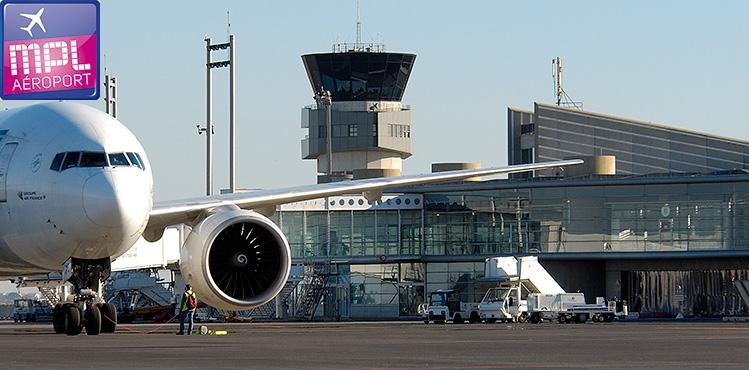 aeroport-montpellier-piste-6765