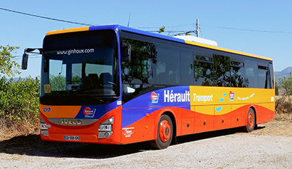 b-car-herault-transport-31-6760
