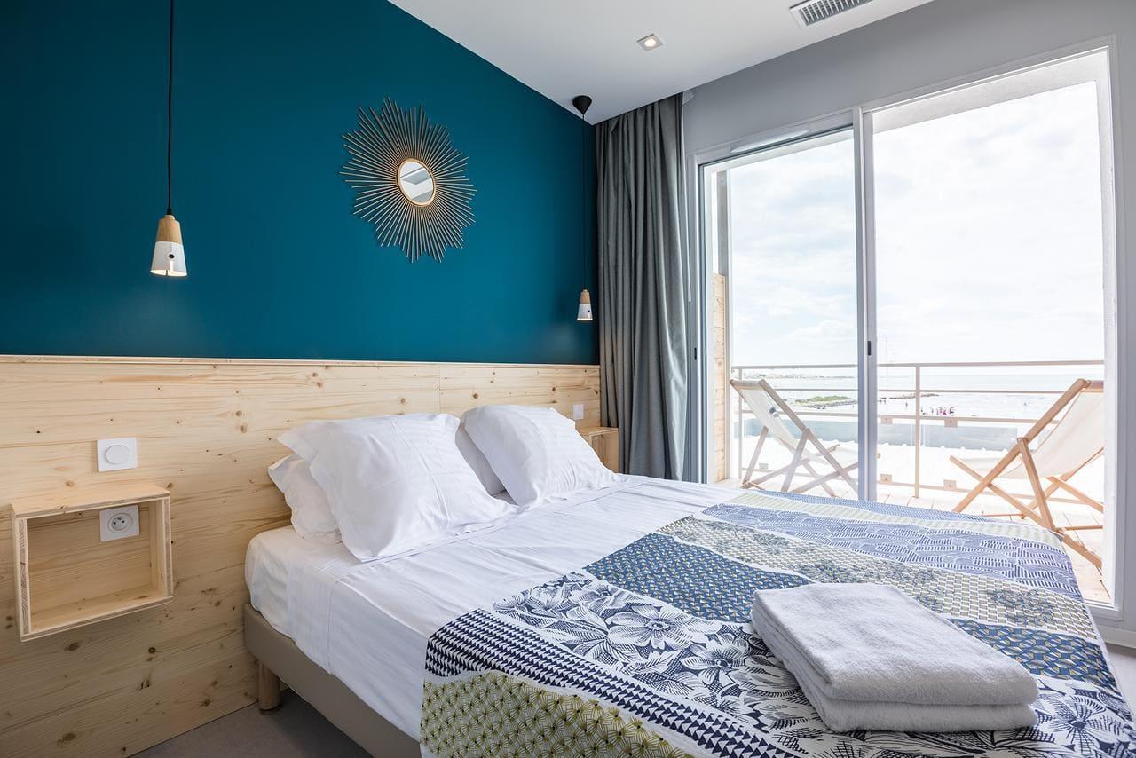 chambre-hotel-grau-du-roi