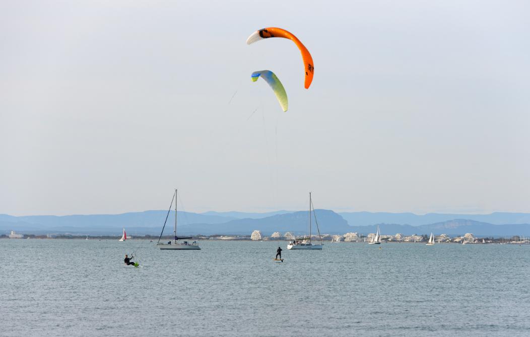 kite-7263