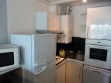 1le-grau-du-roi-coin-cuisine-appartement-vue-mer-bastide-10-640x480-1948