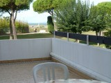 1le-grau-du-roi-terrasse-appartement-vue-mer-bastide-16-640x480-1950