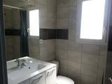 3le-grau-du-roi-appartement-p3-mezzanine-bense-centre-ville-7-640x480-1750