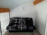 6le-grau-du-roi-appartement-p3-mezzanine-bense-centre-ville-10-640x480-1753