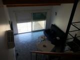 7le-grau-du-roi-appartement-p3-mezzanine-bense-centre-ville-13-640x480-1754